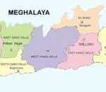 Top arts colleges in Meghalaya