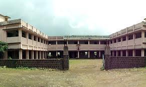 St. Francis School image
