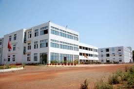 Chhattisgarh Engineering College image