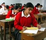 Sample paper for Mathematics CBSE Class 12