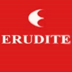 Erudite bank Coaching