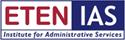 IAS Coaching Centers in Delhi