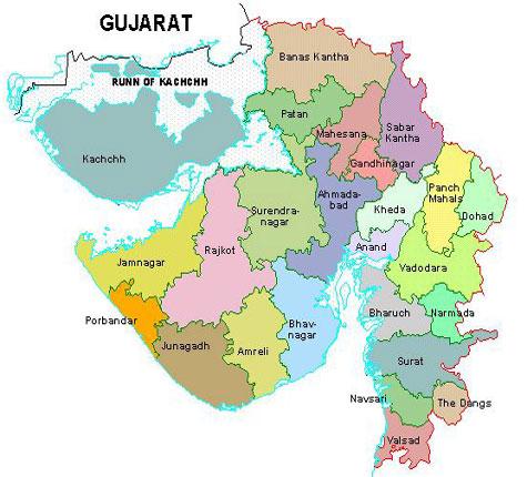 Top MBA Coaching Institutes in GujaratOur Edublog