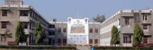 St. Paul's Senior Secondary School image
