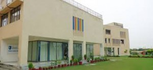 Adhyayan School image