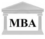 MBA colleges in Uttar Pradesh