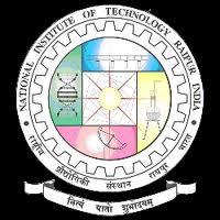 National Institute of Technology-Raipur