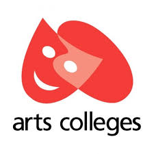 Best Arts colleges in Manipur