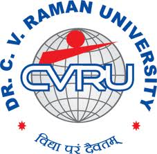 Dr CV Raman Institute of Science and Technology image