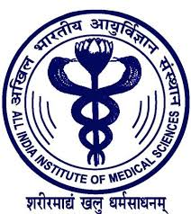 Aiims Entrance Exam Paper