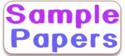 Sample Paper-2013 Physics