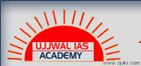 IAS Coachings in Delhi