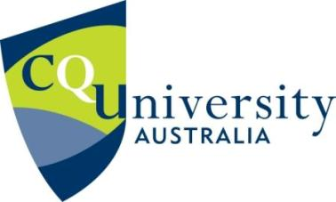 Educational Leadership and Administration design colleges australia