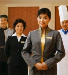 Top Private Hotel Management colleges of India