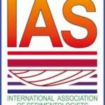 Coaching Institute for IAS