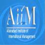 AllahabadInstituteofInternationalManagement