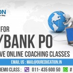 Best Banking PO , SO coaching