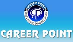 Career-Point logo