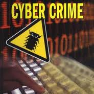 Cybercrime Law Thesis