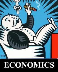 Economics Sample Paper Class 12 CBSE