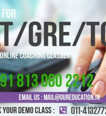 top TOEFL and IELTS coaching in kanpur