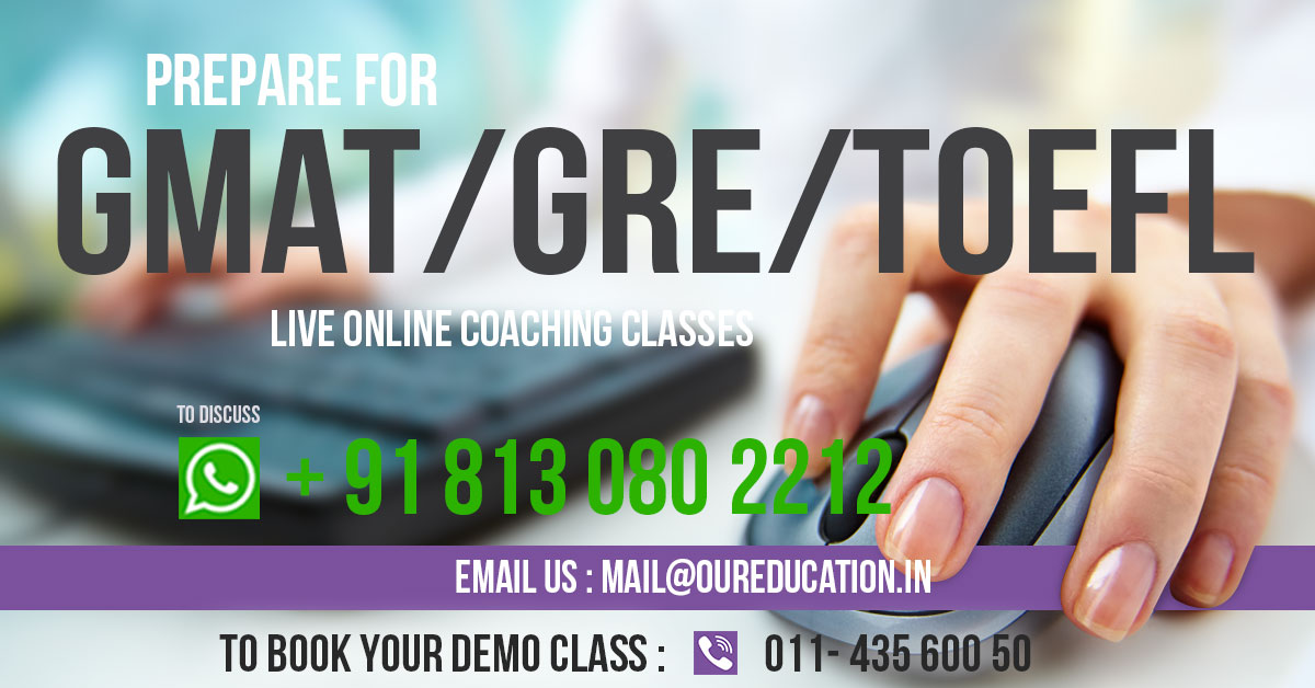 Top gate coaching centres in bangalore dating 2