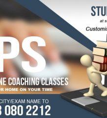 bank coaching institutes in ambala