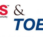 Top TOEFL and IELTS Training Institutes in Lucknow with Contact Info