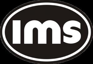 IMS in New Delhi