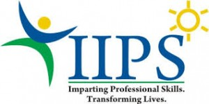 Logo of Indigrow Institute Of Professional Studies in Goa
