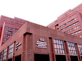list of top medical colleges in russia with details