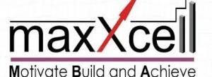Logo of Maxxcell Institute of Professional studies Pvt. Ltd in Goa