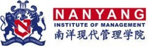 Nanyang Institute of Management Logo