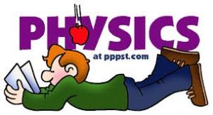 physics Solved Sample Paper