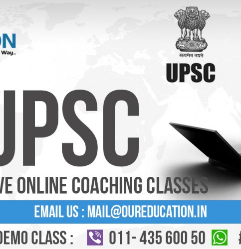 civil services coaching in kerala