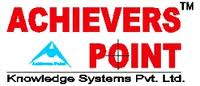 Achievers Point Knowledge System in Gurgaon