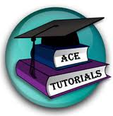 Logo of Ace Tutorials Coaching in Ambala
