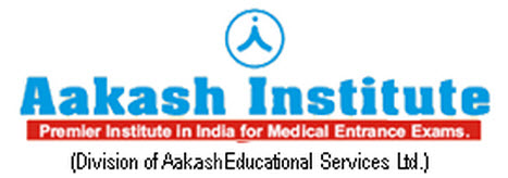 Top coaching centres for medical entrance exams in meerut ouredu blog courses offered akoshaaakashinstitute malvernweather Choice Image