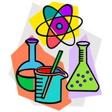 CBSE Chemistry Sample Paper for class 12
