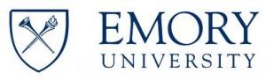 emory university mba essays