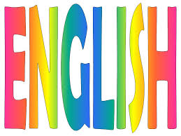 Sample Papers of English for Class 10