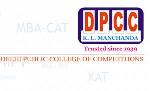 Delhi Public College of Competitions