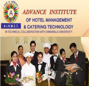 Hotel and Hospitality Management university giude