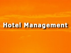 hotel_management2