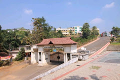 Ilahia College of Engineering and Technology image