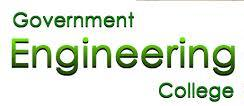 Top Government Engineering Colleges