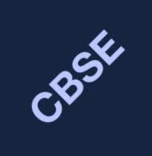 CBSE schools in Assam