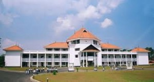 Saintgits College of Engineering images