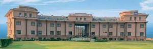 Jagannath Gupta Institute of Engineering and Technology (JNIT) image