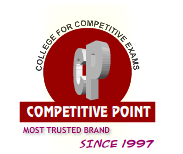 competitve point